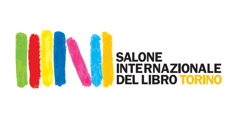 L'Associazione Archivio Storico Olivetti al Salone del Libro di Torino