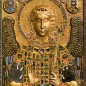 Il tesoro di San Marco