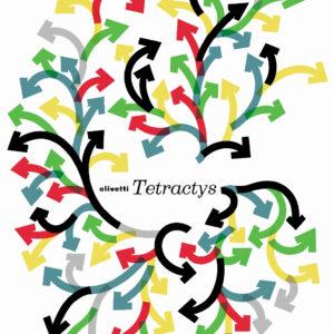 Olivetti Tetractys